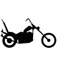 Related image Harley Davidson, Stool, Cartoon, Vehicles, Image, Car, Cartoons, Comics And Cartoons, Vehicle