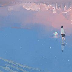 邦乔彦的涂鸦王国