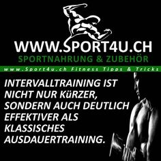 #sport4u#sport4u.ch#gainz #model #gym #follow #folgen #follow #sportnahrung #supplements #sun #fitness #gymtea #sport4uch #protein #wheyprotein #weightgainer #bcaa #glutamin #booster Pre Workout Booster, Tricks, Protein, Photo And Video, Memes, Videos, Movie Posters, Gym, Instagram