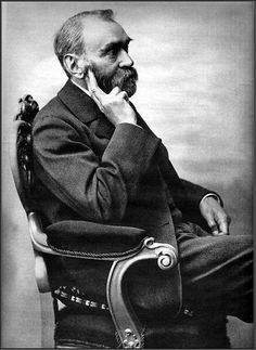 Biography: Alfred Nobel: Lord of Dynamite, Patron of Peace Nobel Peace Prize, Nobel Prize, Women In History, World History, Alfred Nobel, Louisiana Purchase, Kaiser, Special People, The Life