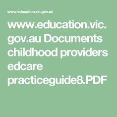 www.au Documents about programs archive coachteach. Health Teacher, Reflective Practice, Action Research, Discipline, Australian Curriculum, Document, School Teacher, Health And Safety, Activities For Kids