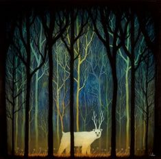 """""""This Isn't Happiness"""" by Andy Kehoe"""