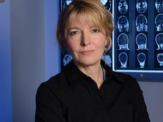 Born: January 14th 1965 ~ Jemma Rebecca Redgrave is a fourth-generation English actress of the Redgrave family. Plays Berenice 'Bernie' Wolfe. Job Title Consultant General Surgeon in Holby City.