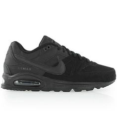 taquets nike rose - 1000 id��es sur le th��me Nike Air Max Command sur Pinterest | Nike ...