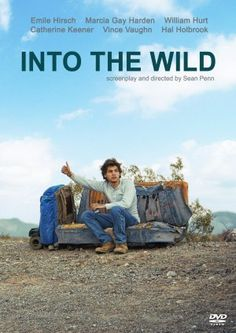 Into The Wild, Movie Poster William Hurt, Bad Film, Vince Vaughn, Night Love, We Remember, Movies Showing, Good Movies, Movie Tv, It Hurts