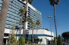 Holiday Inn Torrance Hotel - http://usa-mega.com/holiday-inn-torrance-hotel/