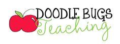 first grade teaching blog