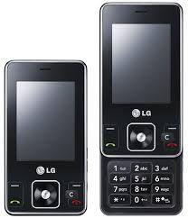 Pin by resalerental 123 on resalerental Sony mobile
