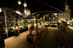 Riverpark_Nuzzo_night.jpg