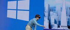 """""""Die Hölle ist gerade zugefroren"""": Bye bye Windows! Wenn Microsoft dieser Plan gelingt, kann Apple einpacken"""
