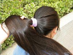 Long Ponytail Hairstyles, Long Hair Ponytail, Straight Ponytail, Indian Hairstyles, Cool Hairstyles, Long Silky Hair, Super Long Hair, Beautiful Long Hair, Gorgeous Hair