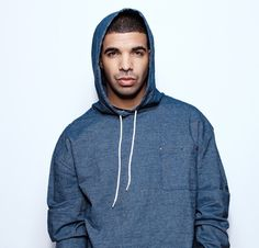 """Drake has said that his forthcoming third album is """"one of the most exciting projects"""" he's ever worked on."""