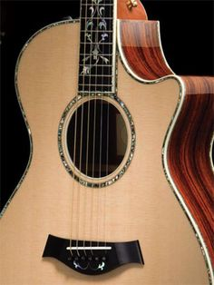 Convenient Buy An Acoustic Guitar Online