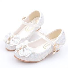 Waymine Kids Girls Lace Bowknot Princess Wedding Formal Tutu Clothes Baby Dress