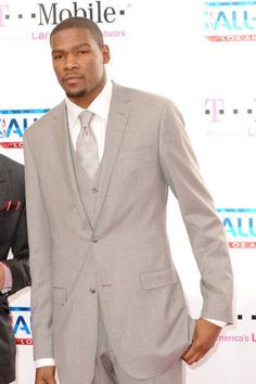 Kevin Durant is looking nice.❤❤❤❤