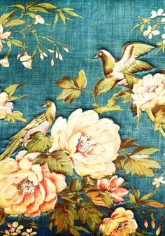 Pics For > Cute Vintage Backgrounds Tumblr Birds