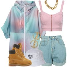 Untitled #1114, created by power-beauty on Polyvore