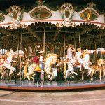 Illions-supreme-la-fairgrounds-1970s4