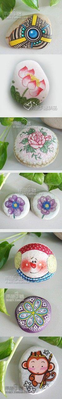 http://img2.duitang.com/uploads/item/201203/19/20120319172220_xKBJ5.thumb.200_0.jpeg