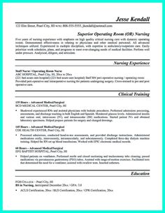 resume for heals application letter nurses philippines cover doc case manager examples all file sample