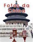 Fotos China
