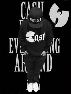 Wu Tang T Shirt, Wu Tang Clan, Hip Hop Art, New Era Cap, Adidas Superstar, Rap, Wutang, It Cast, Poster Ideas