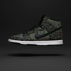 Nike SB Tripper Pack  Stefan Janoski Max   Dunk High - EU Kicks  Sneaker dae9cd788