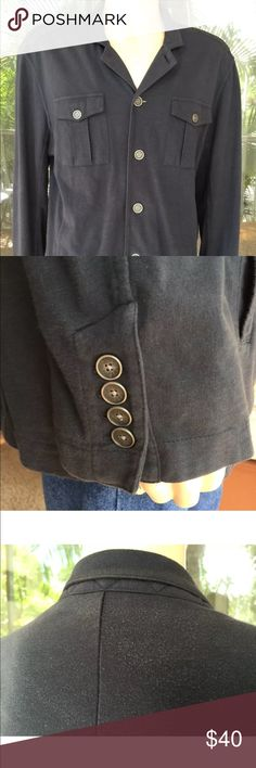 Selling this John Varvatos Sport Coats Blazers  Size XL or 2XL on Poshmark! My username is: lubovigolubi. #shopmycloset #poshmark #fashion #shopping #style #forsale #John Varvatos #Other