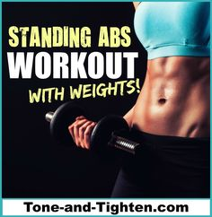 standing-abs-workout-with-weights-dumbbells-tone-and-tighten.jpg 1,749×1,798 pixels