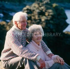 pictures of elderly couples - Bing Images