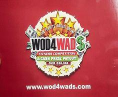 WOD4WADS Functional Fitness & CF Florida - https://fitevents.com/events/wod4wad-functional-fitness-cf-florida/