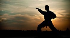 How to choose best martial art for self defense | Improvement Your Life