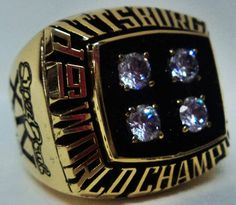 260 Best Steeler Fan Images Pittsburgh Sports Pittsburgh Steelers