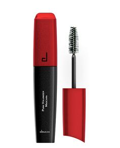 Define your lashes with punk volumizer mascara, one of our best mascara products.  Shop now for our luxury cosmetics and online long lasting makeup.