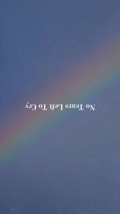 no tears to cry - ariana grande iphone wallpaper - ., no tears to cry - ariana grande iphone wallpaper - . Bts Lockscreen Wallpapers, Wallpaper Hipster, Music Wallpaper, Tumblr Wallpaper, Aesthetic Iphone Wallpaper, Lock Screen Wallpaper, Wallpaper Quotes, Cute Wallpapers, Aesthetic Wallpapers
