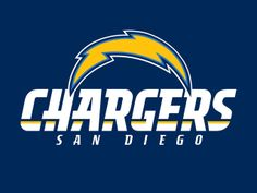 Congratulations to MY San Diego CHARGERS on their spectacular win in Cincinnati today!  Onward to take down the BRONCOS next Sunday in Denver!  GO CHARGERS!!!!!