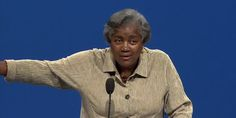 DNC Chairwoman resigns over emails exposed by WikiLeaks that show her intentional bias toward Bernie Sanders – but her replacement has now been exposed for the same thing. DNC Vice-Chair Donna Brazile will serve as interim chair of the Democratic Party through the general election in November, due JUNE 24, 2016 .... SERIOUSLY DOES THIS SURPRISE ANYONE???? AND They thought the Republican Convention was full of Drama and Lies...... Let the Circus Begin .......
