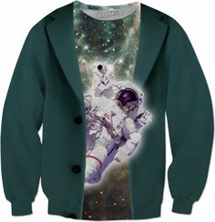 Check out my new product https://www.rageon.com/products/astronaut-looks-out-of-a-jacket-1?aff=BjQ3 on RageOn!