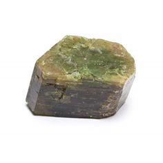 Apatite Crystal, from Canada A Grade  £10.00  #Venusrox #Crystal
