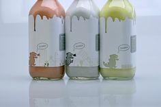 https://www.behance.net/gallery/27234083/Soy-Milk-Packaging-Design