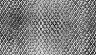 pavimento di metallo - Cerca con Google