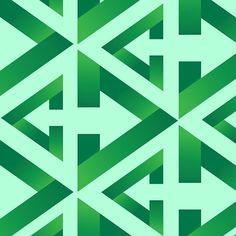 Commit Smarter Networks. Read more at: https://redfiredesign.co.nz/work/commit #branding#commit#networks#socialmedia#digital#designagency#design#graphicdesign#instagood#instadesign#instabrands