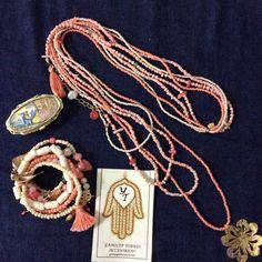 Yamilept Torres accesorios
