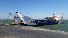 Oman Ferry - Google-Suche