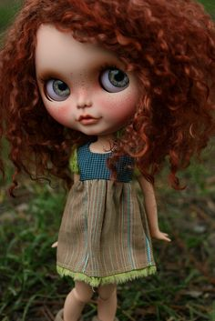 Sweet Josephine ❤️❤️❤️❤️❤️❤️❤️❤️❤️❤️❤️ Dulce Josephine  | Flickr - Photo Sharing!
