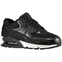 reputable site bdaa1 d516f Nike Air Max 90 - Mens