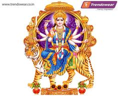 Vector indian goddess Durga hd wallpapers, Indian God and Goddess png images for free, Free God png images Indian Goddess, Durga Goddess, Durga Maa, Greetings Images, Wishes Images, Happy Navratri Images, Miss You Images, Durga Images, Best Iphone Wallpapers