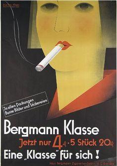 By  Wilhelm Pötter, 1 9 3 2, Bergmann Klasse.