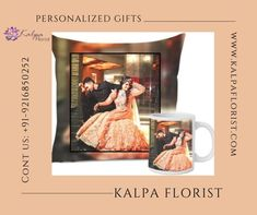 Wedding Gift ( Personalized Anniversary Gift ) Contact us @ 9216850252 #personalizedanniversarygift #personalizedanniversarygifts #personalizedanniversarygiftsforhim #personalizedanniversarygiftforhim #personalizedanniversarygiftsforparents #personalizedanniversarygiftsparents #personalizedanniversarygiftforparents #personalizedweddinganniversarygift #whattogivefor45thanniversary #personalized50thwedding anniversarygift #personalizedgiftsfor25thanniversary #canada #unitedkingdom Valentines Day Gifts Boyfriends, Boyfriend Gifts, Valentine Day Gifts, Personalized Anniversary Gifts, Personalized Gifts, Cute Cushions, Diwali Gifts, Best Gifts, Mugs
