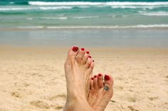 10 Ways to Remove Calluses Naturally